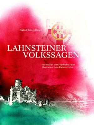 Lahnsteiner Volkssagen | Bundesamt für magische Wesen