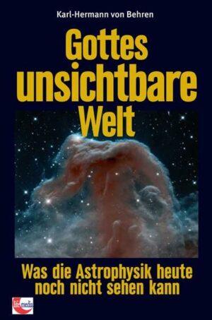 Gottes unsichtbare Welt | Bundesamt für magische Wesen