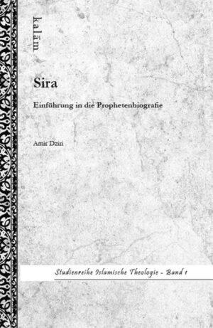 Sira - Einführung in die Prophetenbiografie | Bundesamt für magische Wesen