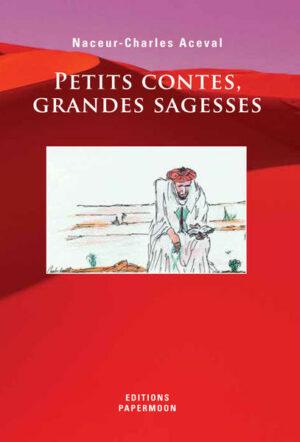 """""""Petits Contes"""