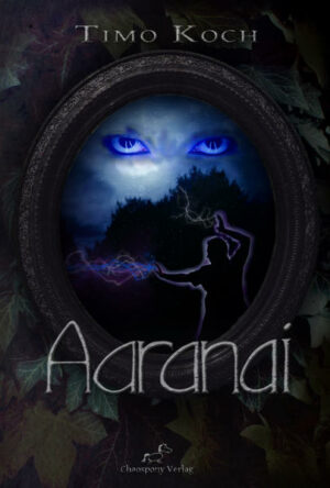 Aaranai | Bundesamt für magische Wesen