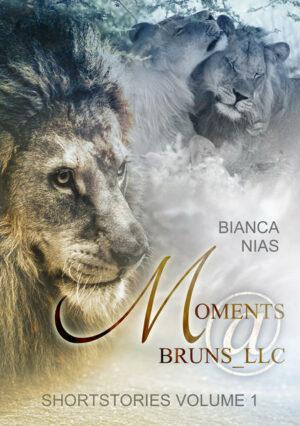 Navy Seals - Wild Forces (Volume IV)