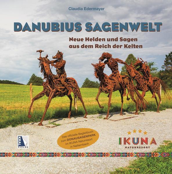 Danubius Sagenwelt | Bundesamt für magische Wesen