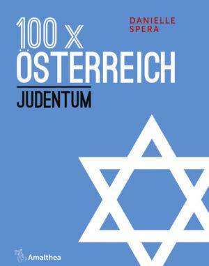 100 x Österreich: Judentum | Bundesamt für magische Wesen