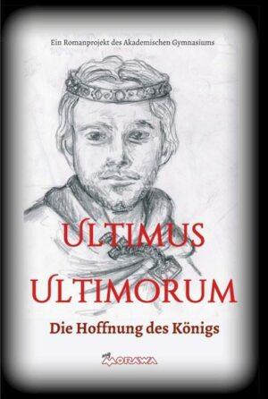 Ultimus Ultimorum | Bundesamt für magische Wesen