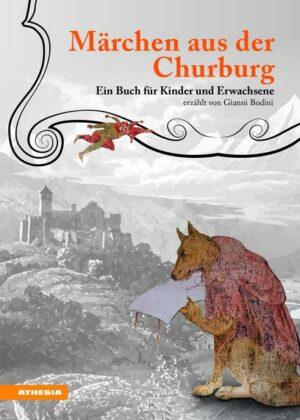 Märchen aus der Churburg