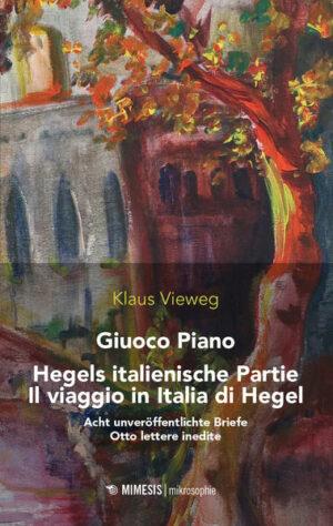 Giuoco Piano. | Bundesamt für magische Wesen