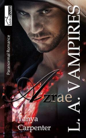 Azrae - L.A. Vampires 2