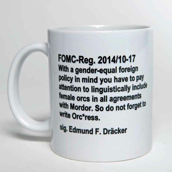 Bundeslurch-Tasse-Außenpolitik-Gender-en
